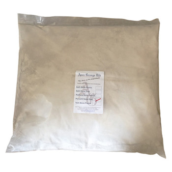 Bathstone Dust 20kg