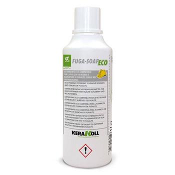Kerakoll Fuga Soap Eco 1 Litre
