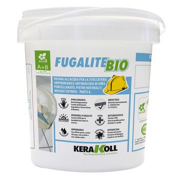 Kerakoll Fugalite Bio 3kg