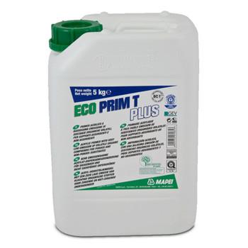Mapei Eco Prim T Plus 5kg