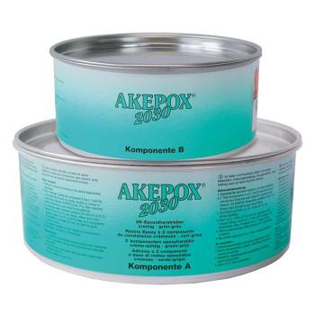 Akemi Akepox 2030 3kg