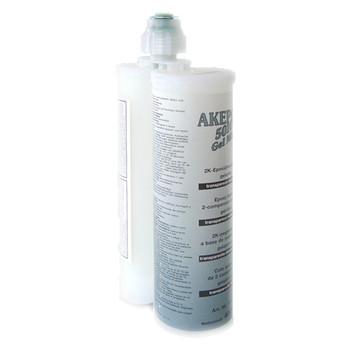 Akemi Akepox 5010 400ml (Cartridge)