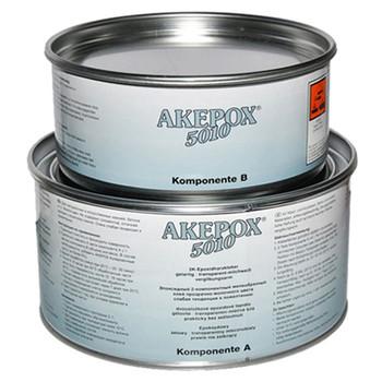Akemi Akepox 5010 3kg