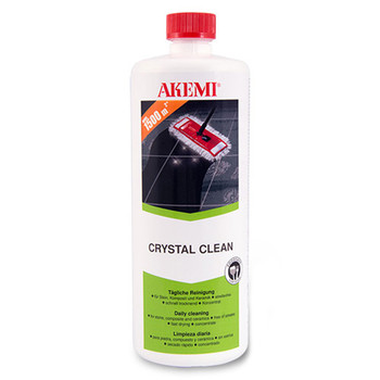 Akemi Crystal Clean 1 Litre