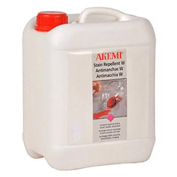Akemi Stain Repellent W 5 Litre