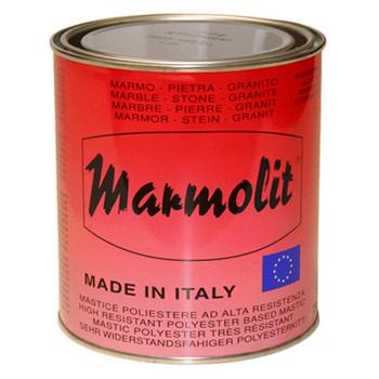 B-Chem Marmolit Polyester Resin 4 Litre