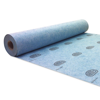 ARDEX DS 20 Uncoupling Mat 50m Roll