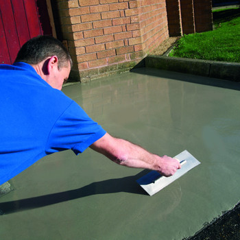 ARDEX K 301 Exterior Self-Levelling Concrete Resurfacing Compound 25kg