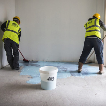 ARDEX P 51 Concentrated Water-Based Primer & Bonding Agent 5kg