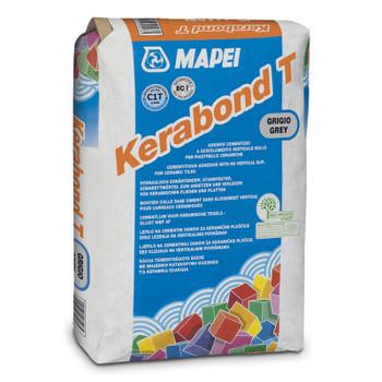 Mapei Kerabond T Grey 20kg