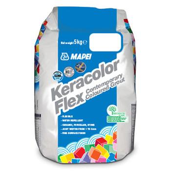 Mapei Keracolor Flex Alu-Pack 5kg
