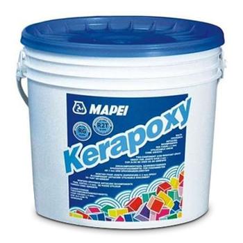 Mapei Kerapoxy Grout 5kg