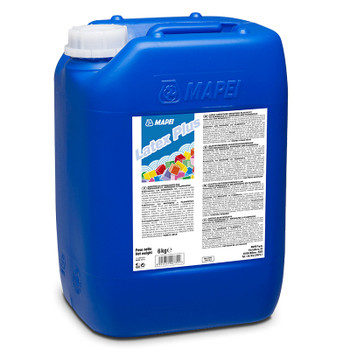 Mapei Latex Plus 6kg