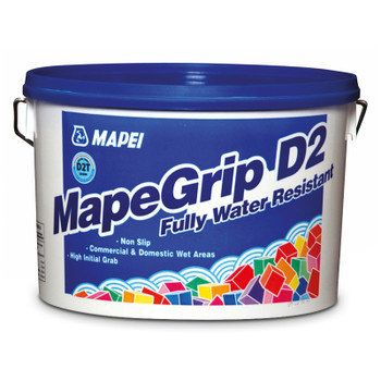 Mapei Mapegrip D2 15kg