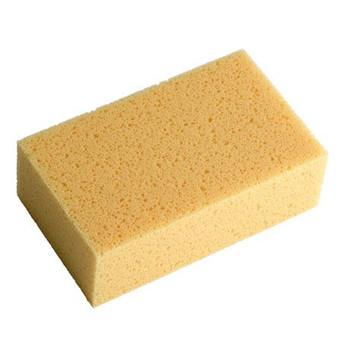 Decorator's Sponge