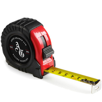 Apex Grange - 5 Metre Tape Measure
