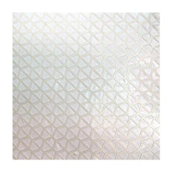 Genesis Mosaic Mesh Sheet – 300mm x 300mm