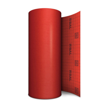 BAL Rapid-Mat Uncoupling Matting 30m² Roll