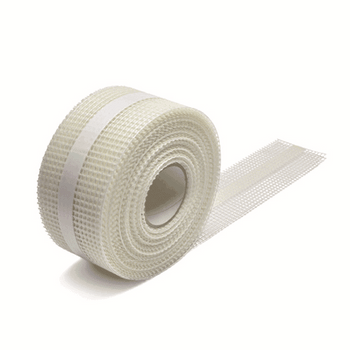 BAL Flexbone 2Easy WatecST Seam Reinforce Mesh-Tape