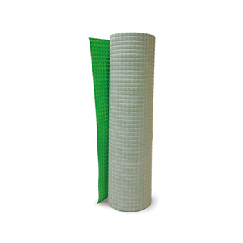 Kerakoll Green Pro Anti-Cracking Uncoupling Matting 1.15m x 20m (23m² Roll)