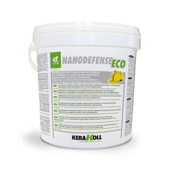 Kerakoll Nanodefense Eco 5kg