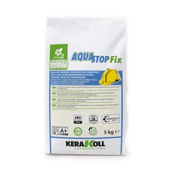 Kerakoll Aquastop Fix 5kg