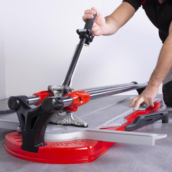 Rubi TX-710 MAX Tile Cutter