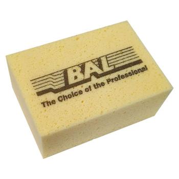 BAL Hand Sponge