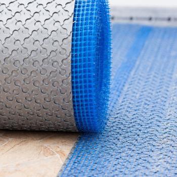 BAL Flexbone 2Easy Uncoupling Membrane 20m Roll