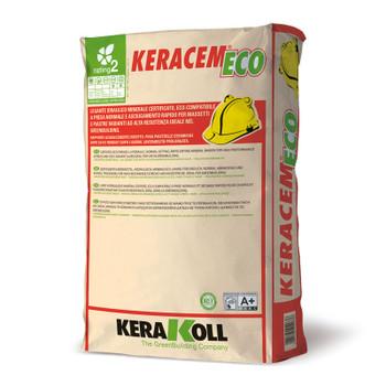 Kerakoll Keracem® Eco Screed 25kg