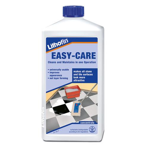 Lithofin Easy-Care 1 Litre