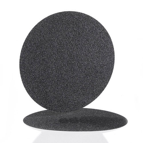 Hermes BS 118 Heavy Duty Silicone Carbide Paper Discs