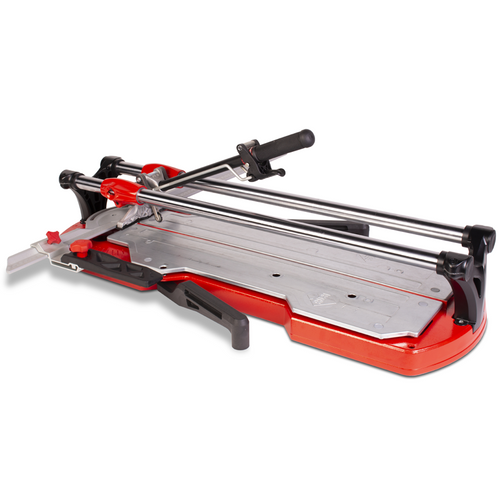 Rubi TX-1250 MAX Tile Cutter
