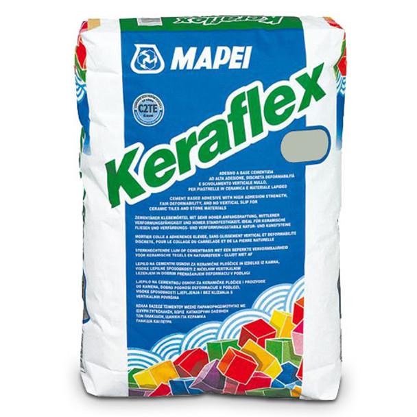 Mapei Keraflex Grey 20kg