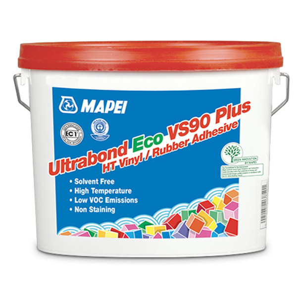 Mapei Ultrabond Eco VS90 Plus 15kg