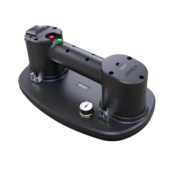 GRABO® PLUS Vacuum Lifter in Zipped Bag