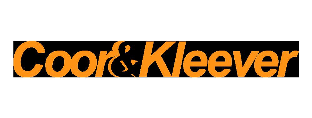 Coor & Kleever
