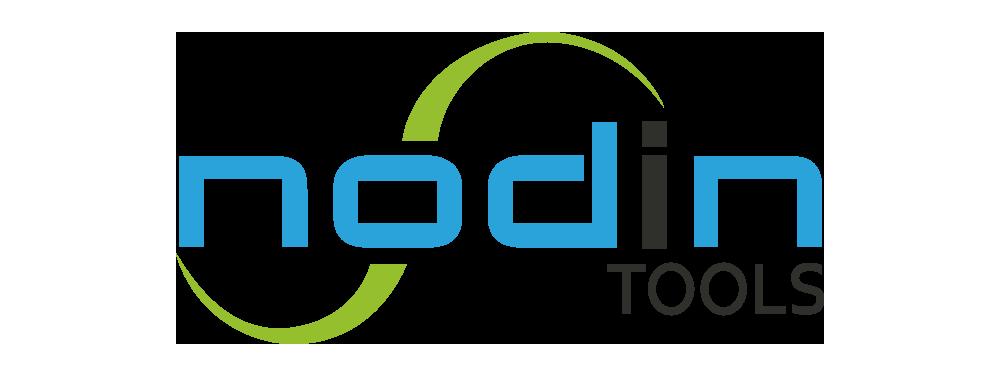 Nodin Tools