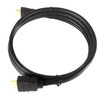 Mohu® 5 ft. HDMI Cable