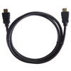 mohu 5ft HDMI cable