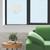 mohu leaf ultimate V3 on the window in a livingroom setting.