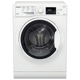 RDGE9643WUKN Hotpoint 9kg 1400 Spin Wash 6kg Dry