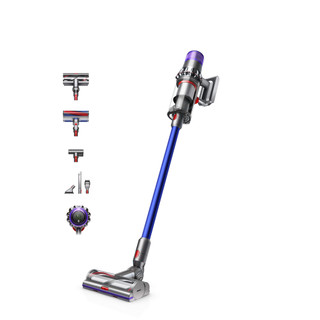 V11ABSEXTRA Dyson V11 Cordless Vacuum Cleaner Absolute Extra