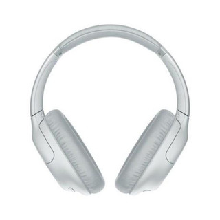 WHCH710NWCE7 Sony Wireless Noise Cancelling Headphones