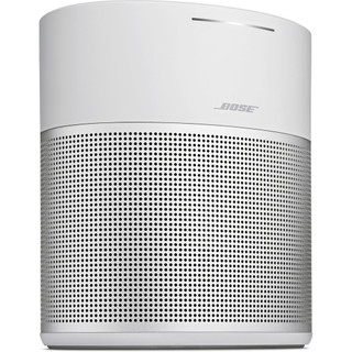 808429-4300 Bose - Home Speaker 300 - Luxe Silver