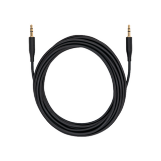 851220-0010 Bose - Bass Module Connection Cable