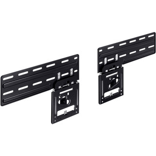 WMN-A50EBXC Samsung Slim Fit Wall Mount Compatible with
