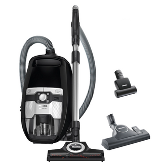 CX1CAT-DOG Miele Cylinder Vacuum Cleaner