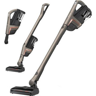 HX1POWER Miele Cordless Vacuum Cleaner Bagless