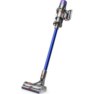 V11ABSOLUTE Dyson Cordless Vacuum Cleaner